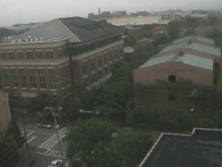 charleston campus web cam