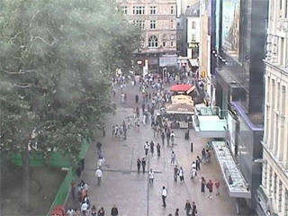 Chronicles narnia premiere web cam
