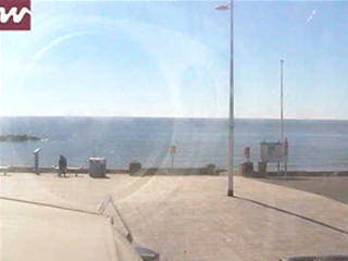 lowestoft harbour webcam