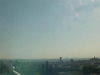 Seville web cam feed